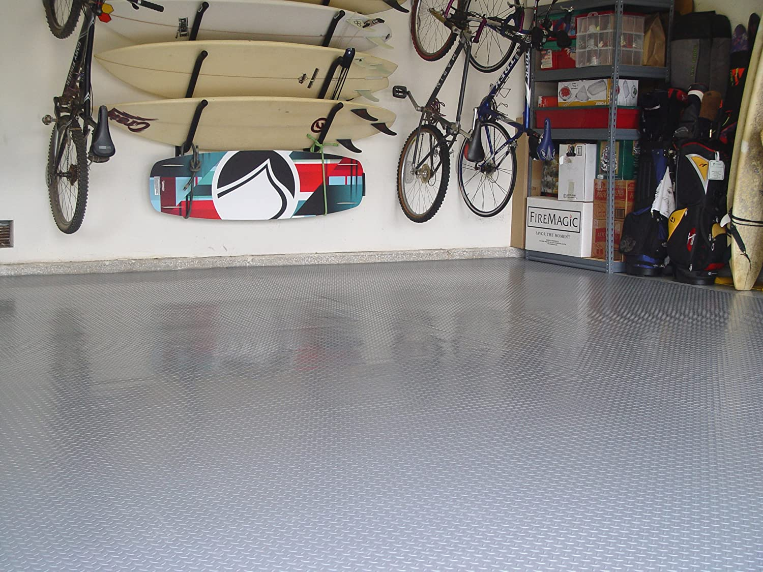 tapson c viewitem garage asp mat x floor car matxl