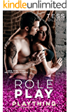 Role Play (Plaything Book 4)