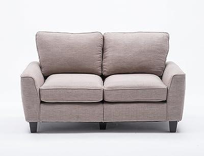 Amazon Com Ashley Alenya 16600 55 67 2pc Sectional Sofa