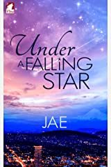 Under a Falling Star Kindle Edition