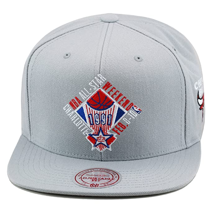 Mitchell   Ness NBA All Star Game 1991