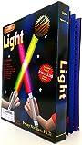 ScienceWiz / Light Experiment Kit