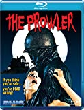 The Prowler [Blu-ray]