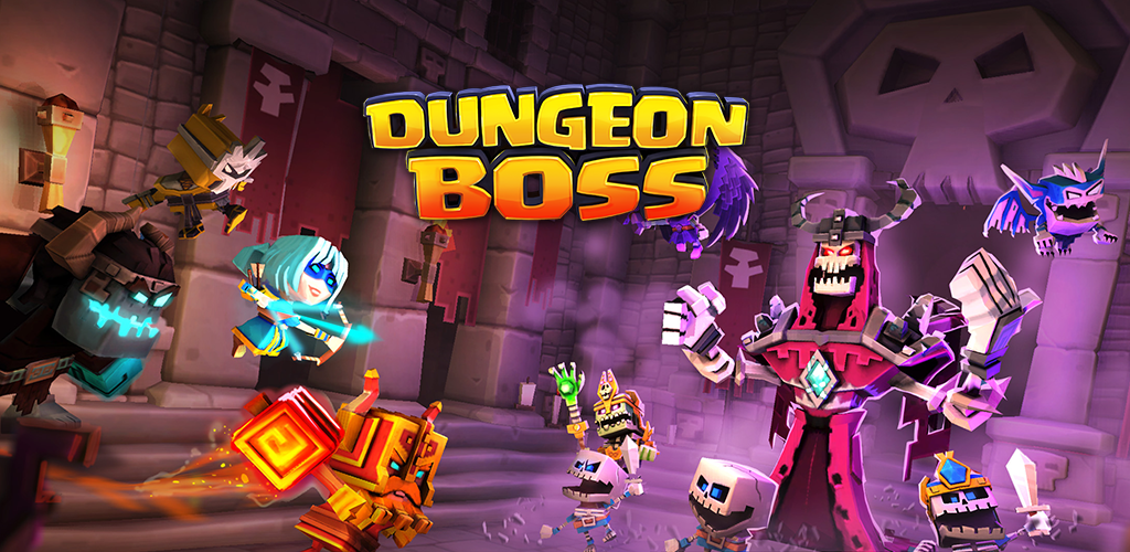 The 8 best dungeons war games