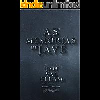 As Memórias de Javé
