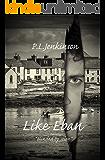 Like Eban (Ramona's Angel Book 2)