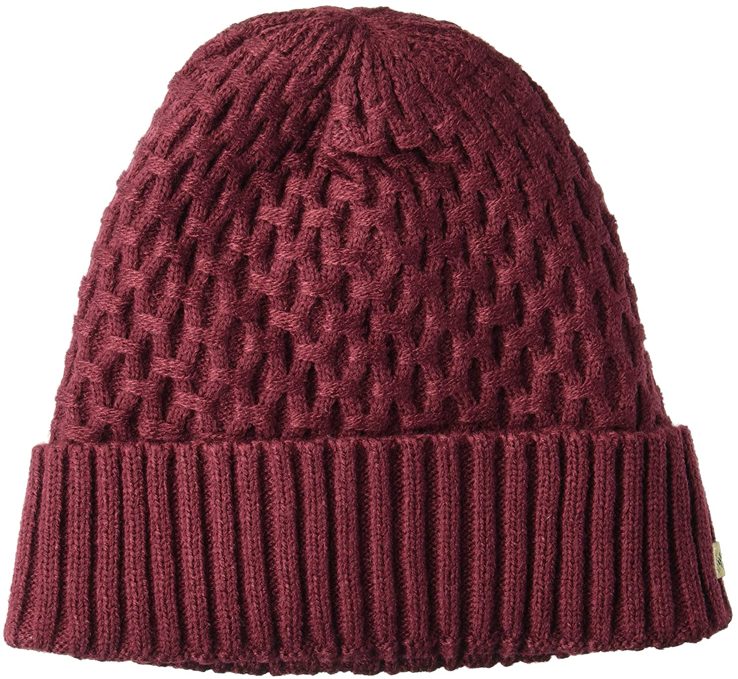 a2fb948cecf86 Columbia Hideaway Haven Cabled Beanie