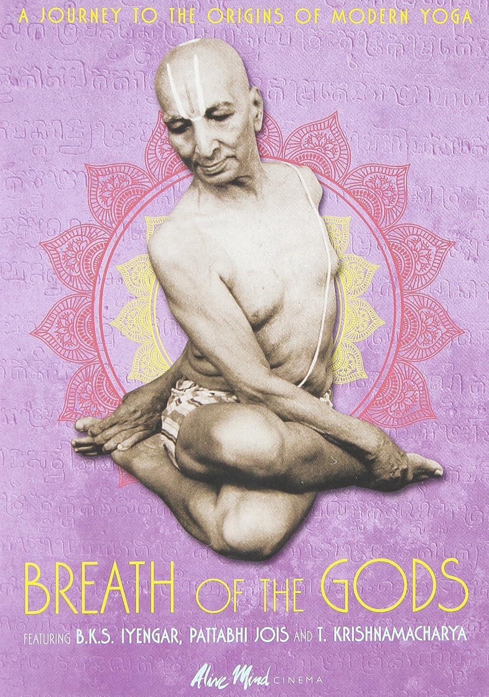 Gods Breath7