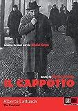 The Overcoat (IL Cappotto)