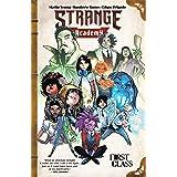 Strange Academy: First Class (Strange Academy (2020-))