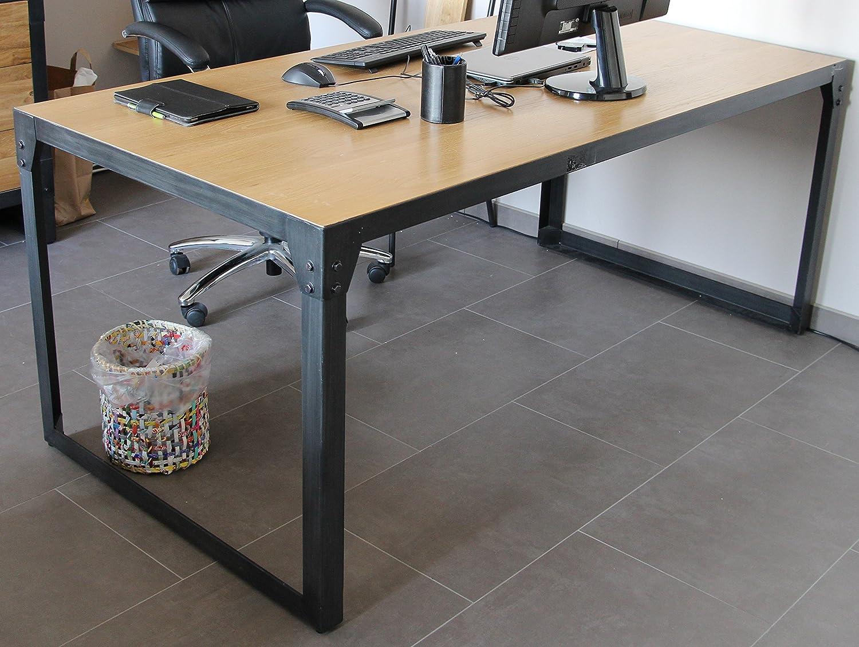 Scrivanie legno design perfect scrivania legno design with scrivanie legno design simple more - Scrivanie legno design ...