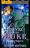 Loved by the Duke