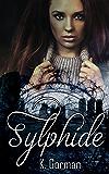 Sylphide (La Sylphide Book 1)