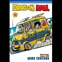 Dragon Ball - vol. 12