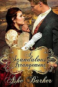 A Scandalous Arrangement