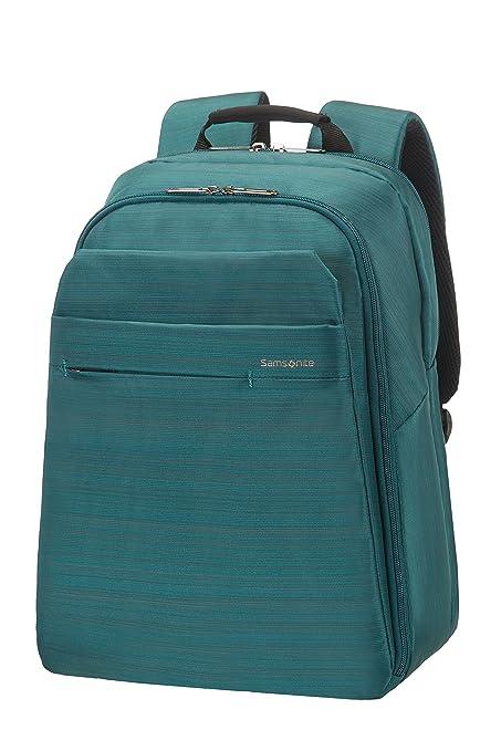 stile limitato ufficiale chiaro e distintivo Opinioni per EcoCity Backpack Laptop Zaini Cartella Daypack