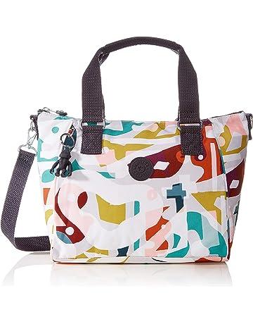 c5938c39076 Amazon.co.uk   Handbags and Shoulder Bags