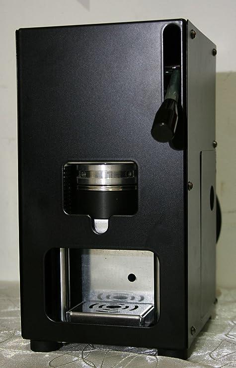 Máquina de café 12 V sweetdeb: Amazon.es: Hogar