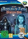 Riddles of Fate™: Memento Mori
