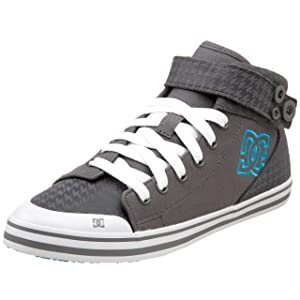 DC Women's Venice M2 SE Shoe