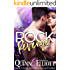 Rock Revenge: Rockstar Romantic Suspense (Rock Revenge Trilogy Book 1)
