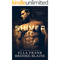 Shiver (English Edition)