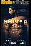 Shiver (English Edition)