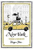 New York. Through a fashion eye. Ediz. a colori