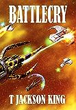 Battlecry (StarFight Series Book 3)