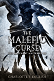 The Malefic Curse (Malykant Mysteries Book 11)