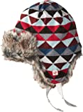 PISTIL Designs Women's Katya Hat