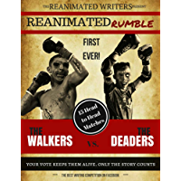 The Reanimated Rumble