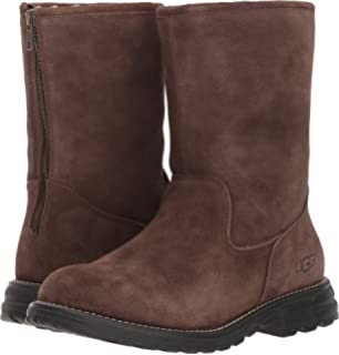 219c3f88571 Amazon.com | UGG Womens Chancey Riding Boot | Snow Boots