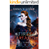 The Fires of Tartarus (The French Vampire Legend Book 3)