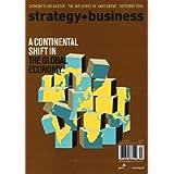 Business Management Magazines