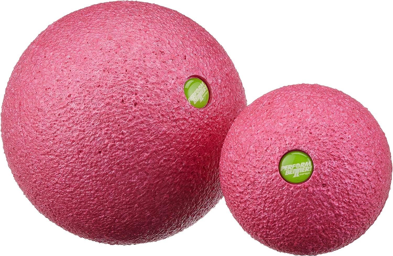 Blackroll Massageball 8 cm pink