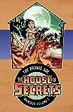 House Of Secrets The Bronze Age Omnibus Vol. 1