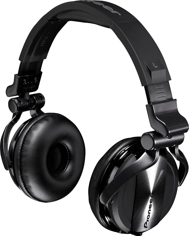 Pioneer Pro DJ HDJ-1500-N DJ Headphone