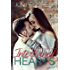 Intertwined Hearts (Caleb & Abby)