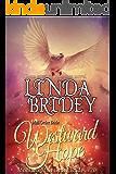 Mail Order Bride - Westward Hope: Historical Cowboy Romance Novel (Montana Mail Order Brides Book 20)