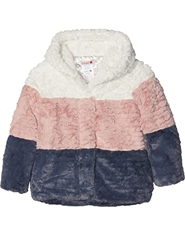 boboli Coat For Girl, Abrigo para Niñas
