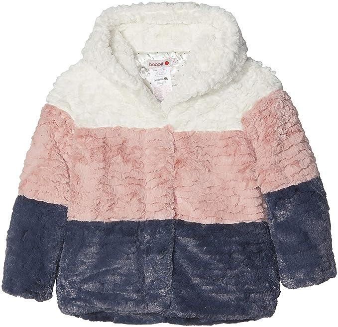 boboli Coat For Girl 798c33d369b