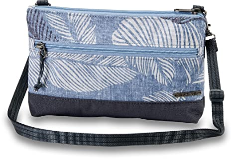 Amazon.com  Dakine Women s Jacky Shoulder Bag f5d06886ac239