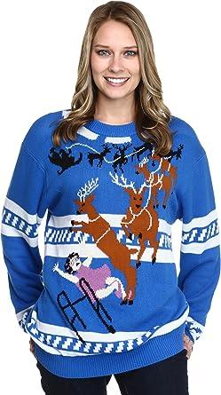 Granny Christmas Gift Granny Shirt Crewneck Sweater Granny \u00a9 Granny Shirt Granny Sweater Shirts for Granny
