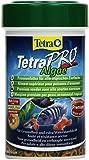 Tetra Pro Algae Premiumfutter