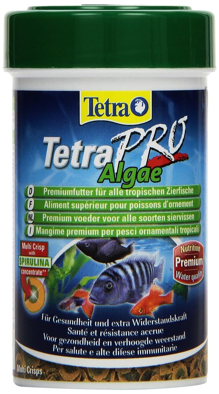 Tetra TetraPro Algae 100 ml 138834