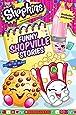 Shopkins - Funny Shopville Stories