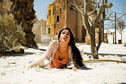 Posterhouzz Transformers Revenge Of The Fallen Megan Fox Movie Wall Poster