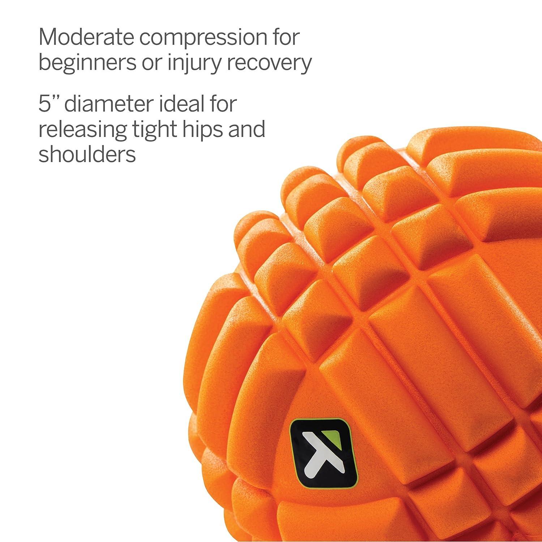 SS19 Trigger Point The Grid Ball Massage Ball