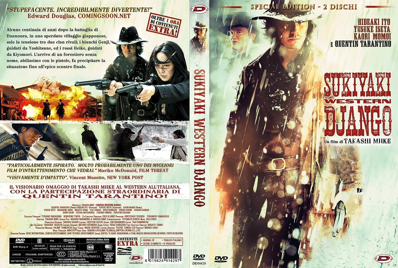 Django 2  Westerns /& Cowboy Movie Posters